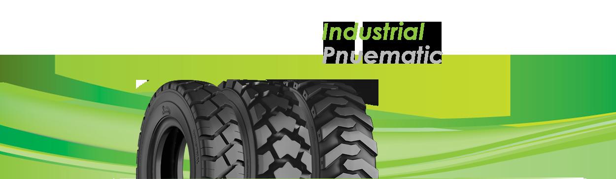 Emrald Tyres